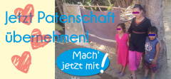 patenschaftsbanner_banner.png